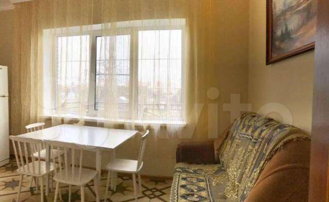 Продажа дома деревня Павловское, Московская улица 16, цена 720000 рублей, 2021 год объявление №551364 на megabaz.ru