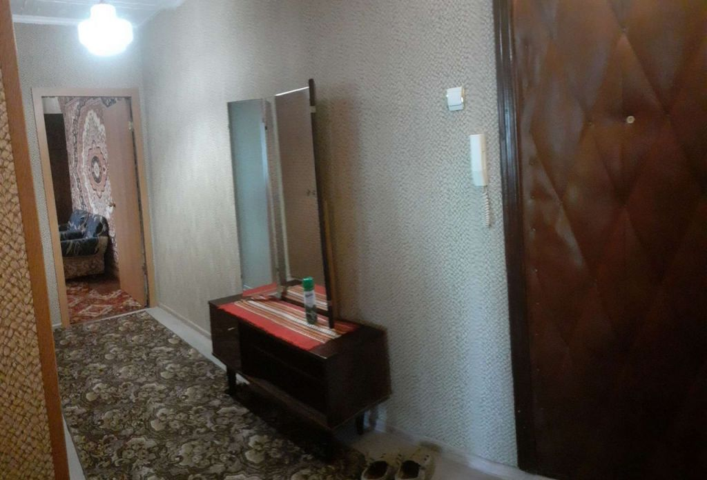 Аренда двухкомнатной квартиры Лосино-Петровский, улица Суворова 11, цена 19000 рублей, 2020 год объявление №1219924 на megabaz.ru