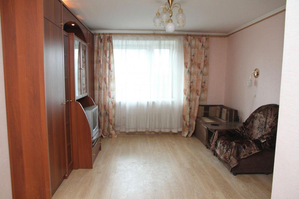 Аренда однокомнатной квартиры Москва, Артековская улица 1А, цена 40000 рублей, 2020 год объявление №1219846 на megabaz.ru