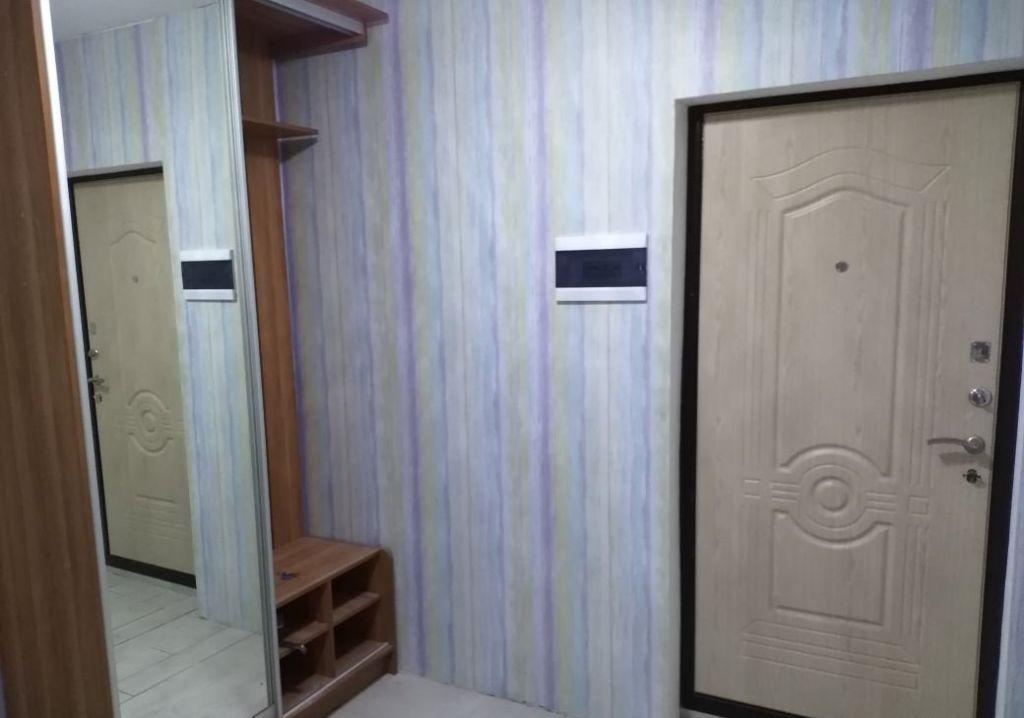 Аренда однокомнатной квартиры деревня Большие Жеребцы, цена 19000 рублей, 2021 год объявление №1219927 на megabaz.ru
