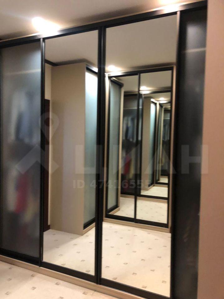 Продажа дома поселок Вешки, метро Алтуфьево, цена 85000000 рублей, 2020 год объявление №498170 на megabaz.ru