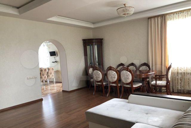 Продажа дома деревня Картино, цена 18000000 рублей, 2021 год объявление №510763 на megabaz.ru