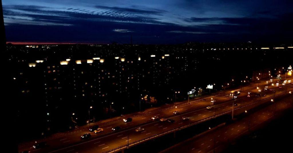 Аренда двухкомнатной квартиры Москва, метро Бабушкинская, Ярославское шоссе 124, цена 43000 рублей, 2020 год объявление №1219758 на megabaz.ru