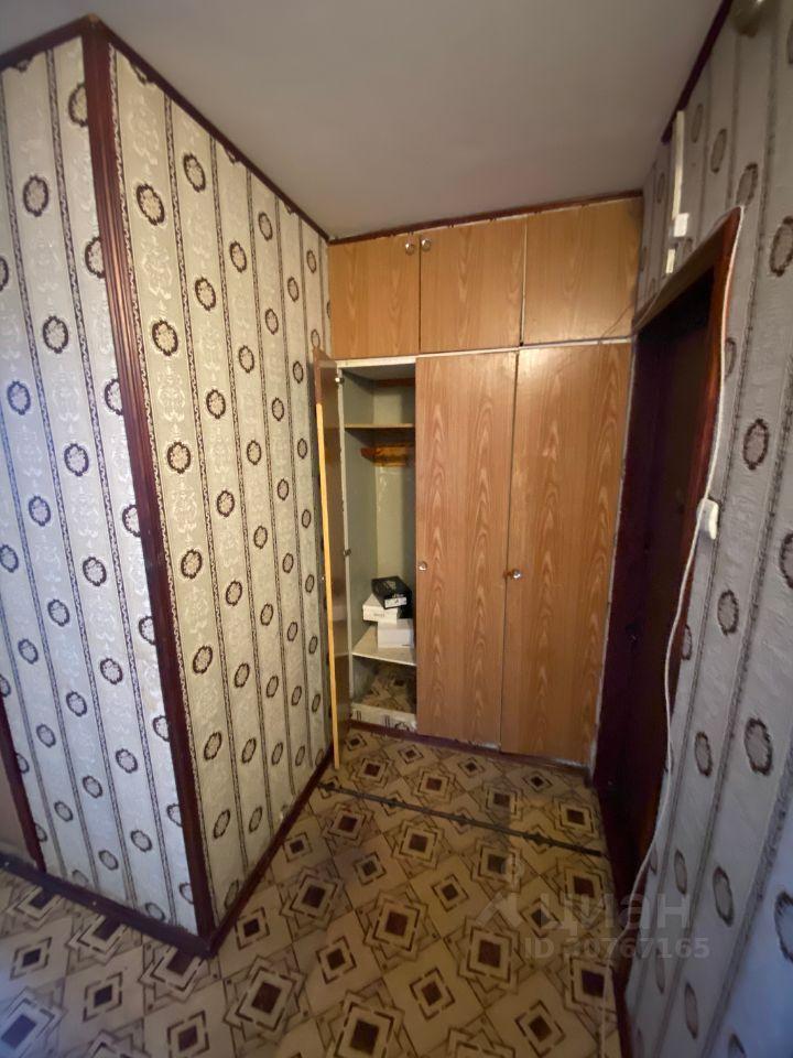 Продажа однокомнатной квартиры Москва, метро Коньково, Профсоюзная улица 113к1, цена 10500000 рублей, 2021 год объявление №656168 на megabaz.ru