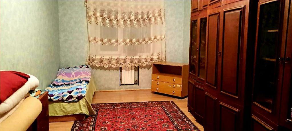 Аренда комнаты Реутов, Парковая улица 7, цена 15000 рублей, 2020 год объявление №1219845 на megabaz.ru