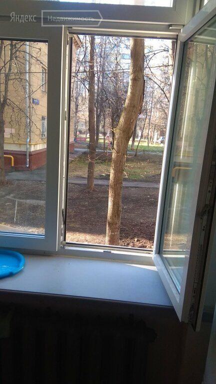 Аренда комнаты Москва, метро Свиблово, улица Амундсена 1к2, цена 23000 рублей, 2020 год объявление №1219857 на megabaz.ru