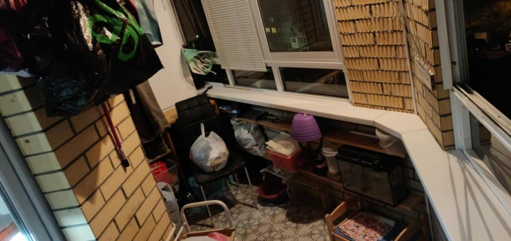 Аренда двухкомнатной квартиры поселок Аничково, цена 27000 рублей, 2021 год объявление №1219802 на megabaz.ru