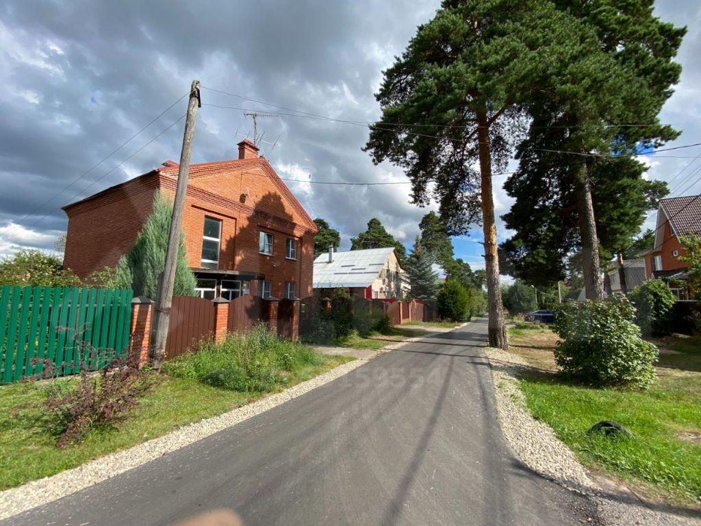 Продажа дома Ступино, улица Чехова 90, цена 14900000 рублей, 2020 год объявление №505309 на megabaz.ru