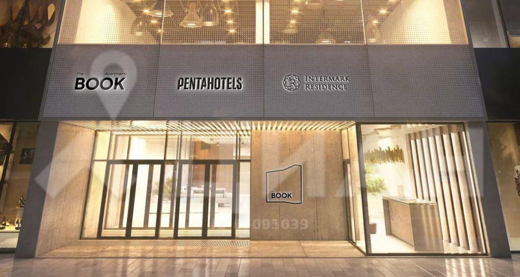 Аренда трёхкомнатной квартиры Москва, метро Арбатская, улица Новый Арбат 15, цена 200000 рублей, 2021 год объявление №1207135 на megabaz.ru