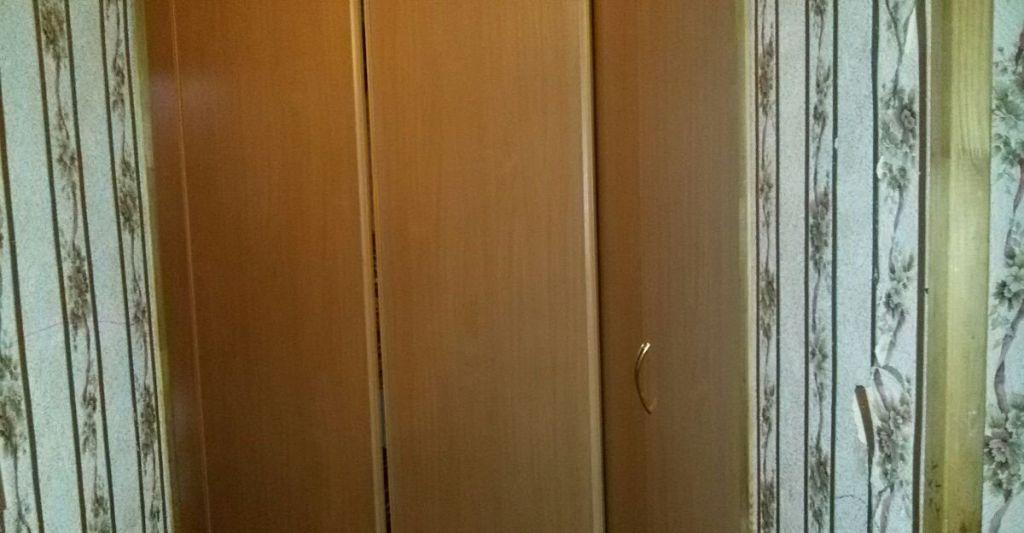 Продажа четырёхкомнатной квартиры Красногорск, метро Митино, улица Ленина 55, цена 10500000 рублей, 2020 год объявление №505682 на megabaz.ru