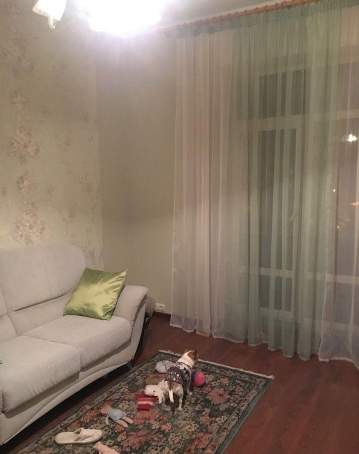 Продажа трёхкомнатной квартиры Мытищи, улица Мира 19/11, цена 7800000 рублей, 2020 год объявление №505648 на megabaz.ru