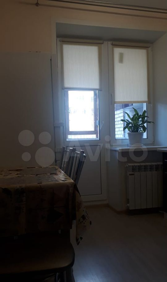 Аренда однокомнатной квартиры Протвино, улица Дружбы 10, цена 15000 рублей, 2021 год объявление №1387017 на megabaz.ru