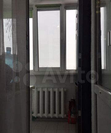 Аренда однокомнатной квартиры Москва, метро Семеновская, Измайловское шоссе 13, цена 35000 рублей, 2021 год объявление №1328086 на megabaz.ru