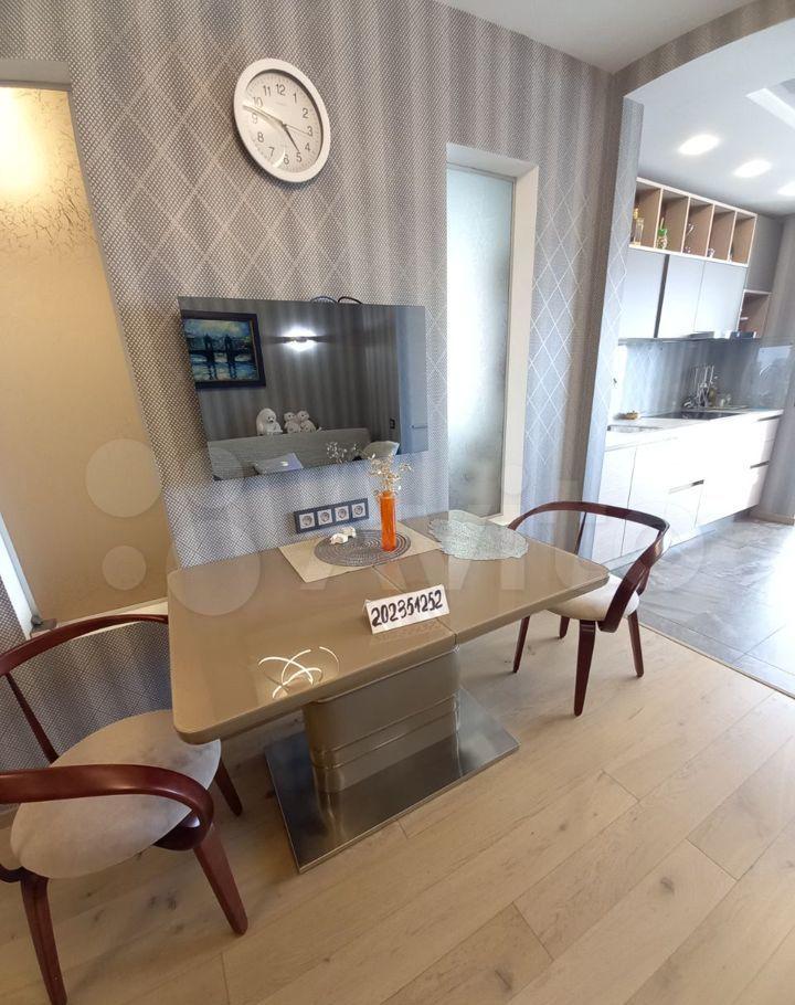 Аренда двухкомнатной квартиры Москва, метро Римская, Международная улица 34, цена 3000 рублей, 2021 год объявление №1373588 на megabaz.ru