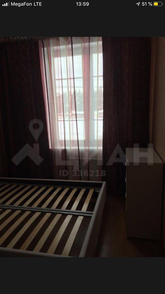 Аренда двухкомнатной квартиры деревня Черное, Журавлиная улица, цена 25000 рублей, 2020 год объявление №1220533 на megabaz.ru