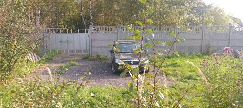 Аренда дома Старая Купавна, цена 20000 рублей, 2020 год объявление №1223419 на megabaz.ru