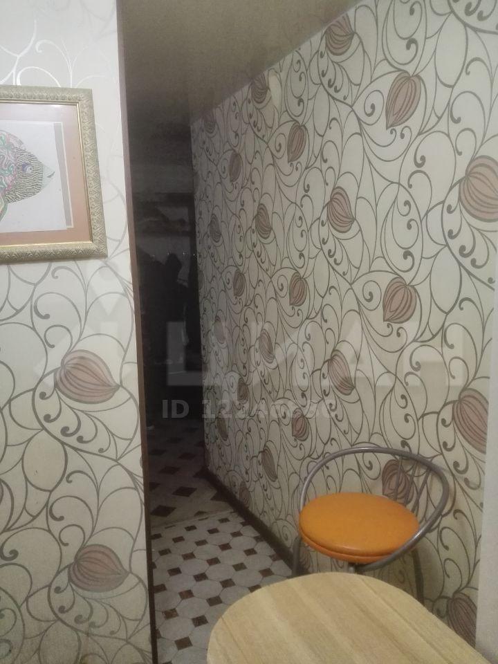 Продажа двухкомнатной квартиры Москва, метро Шоссе Энтузиастов, улица Плеханова 3к5, цена 7900000 рублей, 2020 год объявление №505662 на megabaz.ru