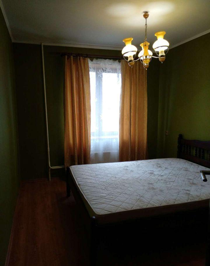 Аренда двухкомнатной квартиры Луховицы, Пионерская улица 28, цена 16000 рублей, 2021 год объявление №1249830 на megabaz.ru