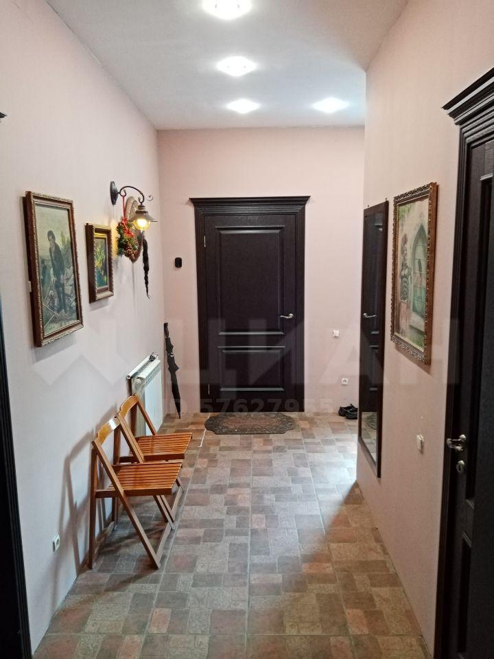 Продажа дома деревня Высоково, метро Медведково, цена 21300000 рублей, 2020 год объявление №490709 на megabaz.ru
