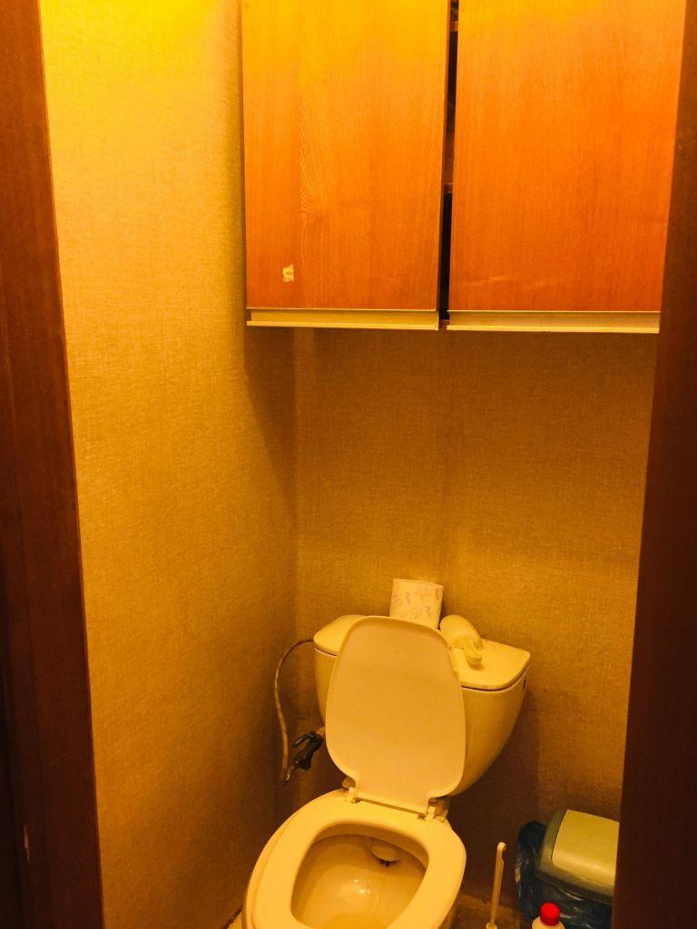 Продажа трёхкомнатной квартиры Волоколамск, улица Комарова, цена 3850000 рублей, 2020 год объявление №505628 на megabaz.ru