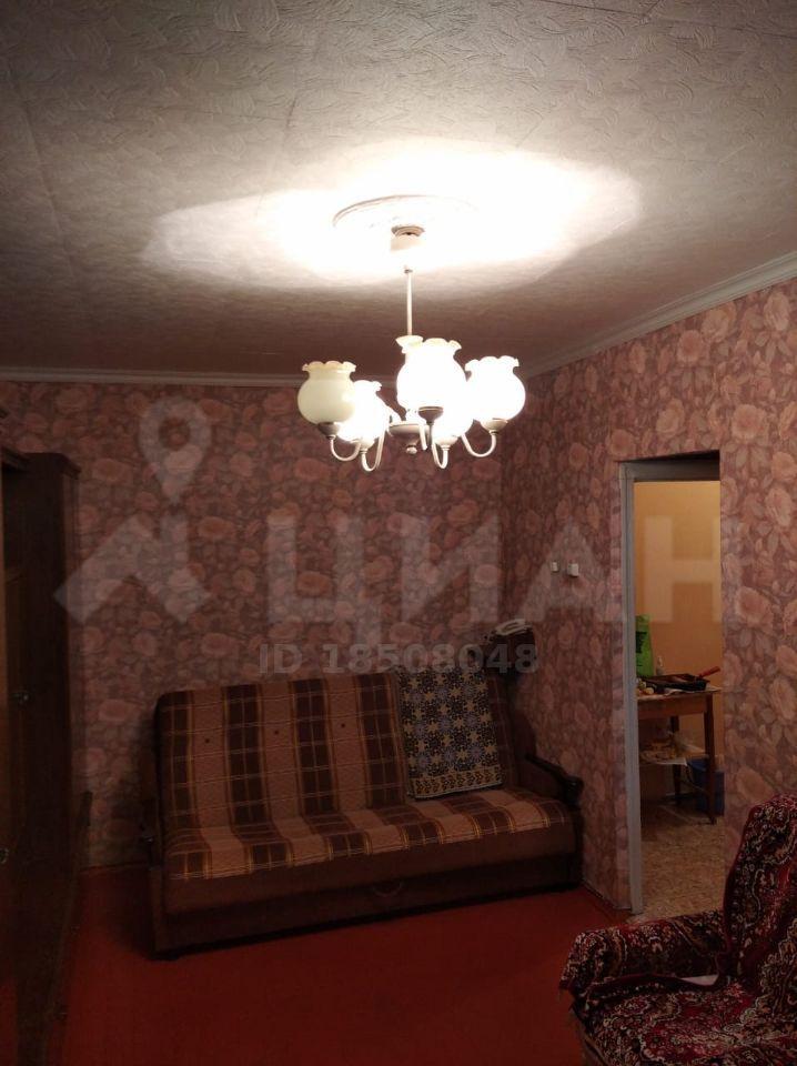 Аренда двухкомнатной квартиры Жуковский, улица Ломоносова 33, цена 20000 рублей, 2020 год объявление №1220382 на megabaz.ru