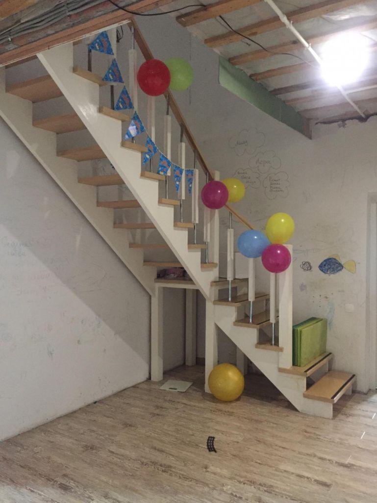 Продажа дома деревня Клишева, Весенняя улица, цена 8000000 рублей, 2021 год объявление №505680 на megabaz.ru