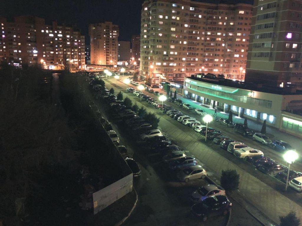 Аренда комнаты Ступино, улица Куйбышева 61, цена 10000 рублей, 2020 год объявление №1220319 на megabaz.ru
