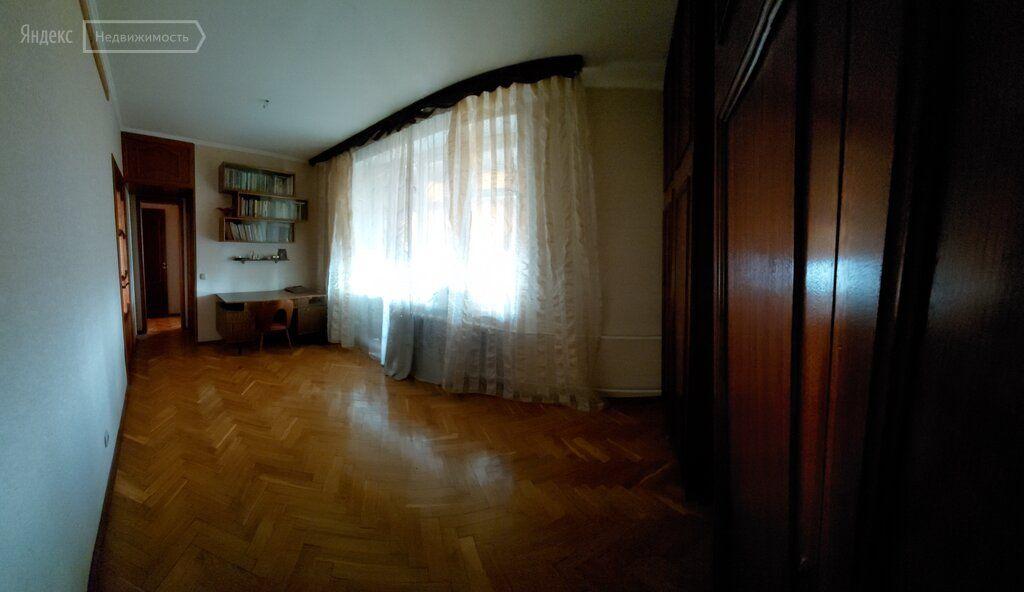 Аренда двухкомнатной квартиры Москва, метро Профсоюзная, улица Вавилова 77, цена 65000 рублей, 2021 год объявление №1430106 на megabaz.ru