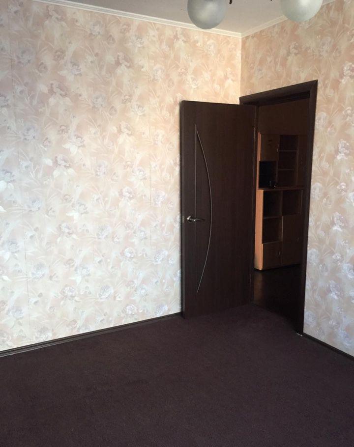 Аренда комнаты Москва, метро Улица 1905 года, улица 1905 года 23, цена 23000 рублей, 2020 год объявление №1220480 на megabaz.ru