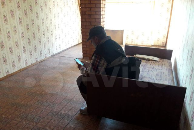 Продажа дома деревня Дальняя, цена 2600000 рублей, 2021 год объявление №405413 на megabaz.ru