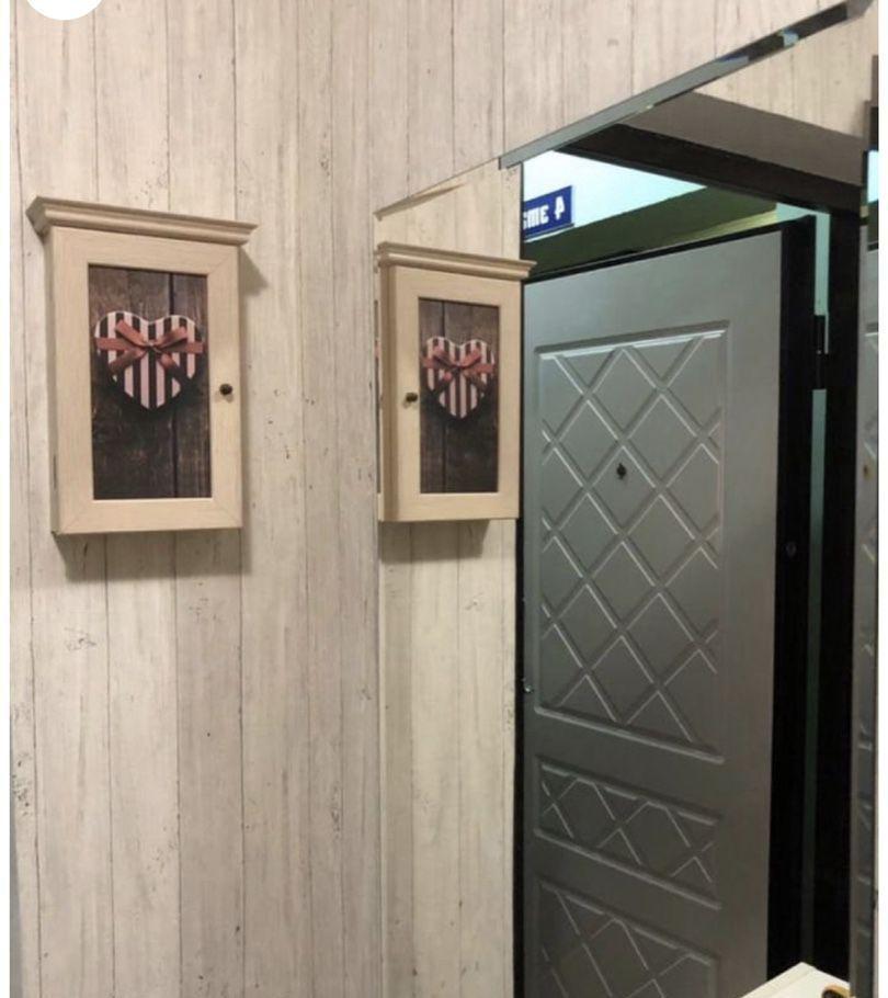 Аренда однокомнатной квартиры Москва, метро Профсоюзная, улица Архитектора Власова 15к3, цена 38000 рублей, 2020 год объявление №1220879 на megabaz.ru