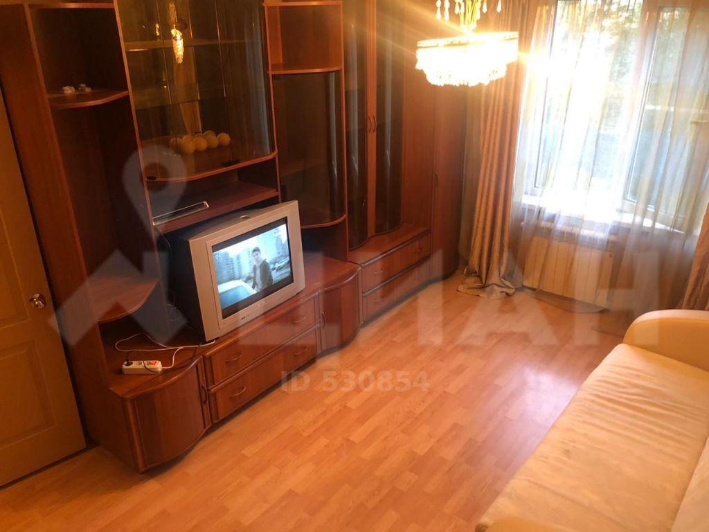 Продажа однокомнатной квартиры Москва, метро Сходненская, бульвар Яна Райниса 24к1, цена 8000000 рублей, 2021 год объявление №506124 на megabaz.ru