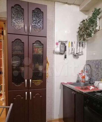 Аренда двухкомнатной квартиры Лыткарино, Пионерская улица 12, цена 25000 рублей, 2021 год объявление №1354621 на megabaz.ru