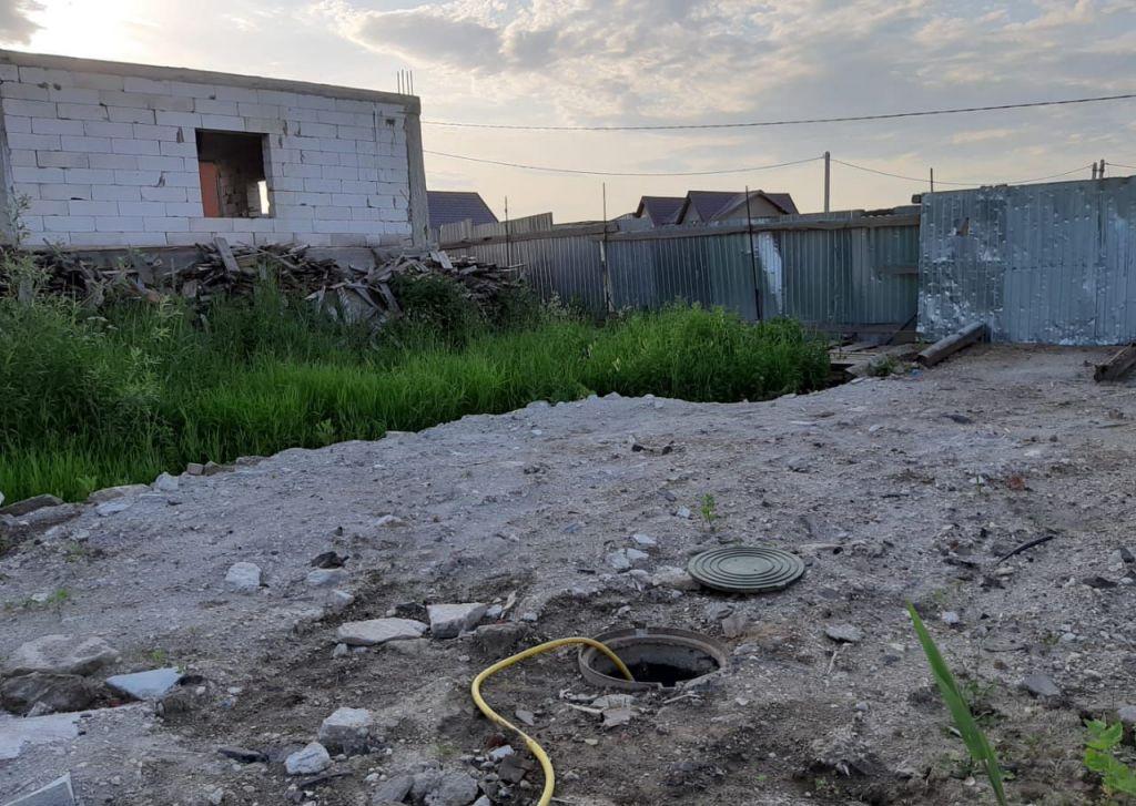 Продажа дома село Остров, Новая улица 13, цена 7000000 рублей, 2021 год объявление №428350 на megabaz.ru