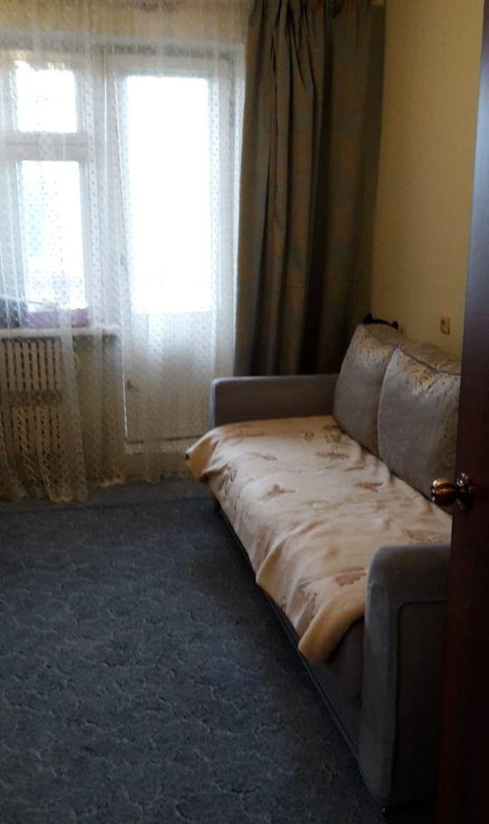 Продажа двухкомнатной квартиры Протвино, улица Ленина 31А, цена 3050000 рублей, 2020 год объявление №506143 на megabaz.ru