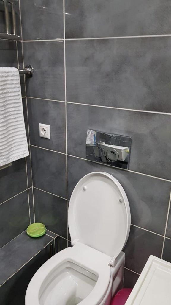 Аренда двухкомнатной квартиры Котельники, 2-й Покровский проезд 2, цена 20000 рублей, 2020 год объявление №1220999 на megabaz.ru