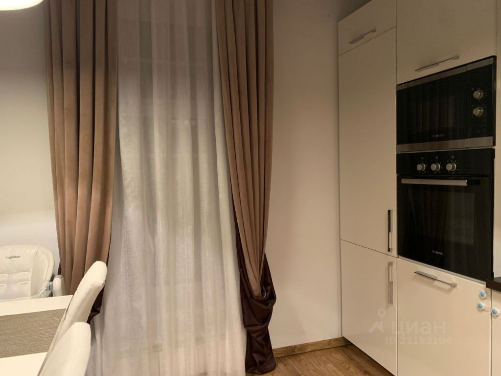 Продажа дома село Лайково, цена 9900000 рублей, 2021 год объявление №606637 на megabaz.ru