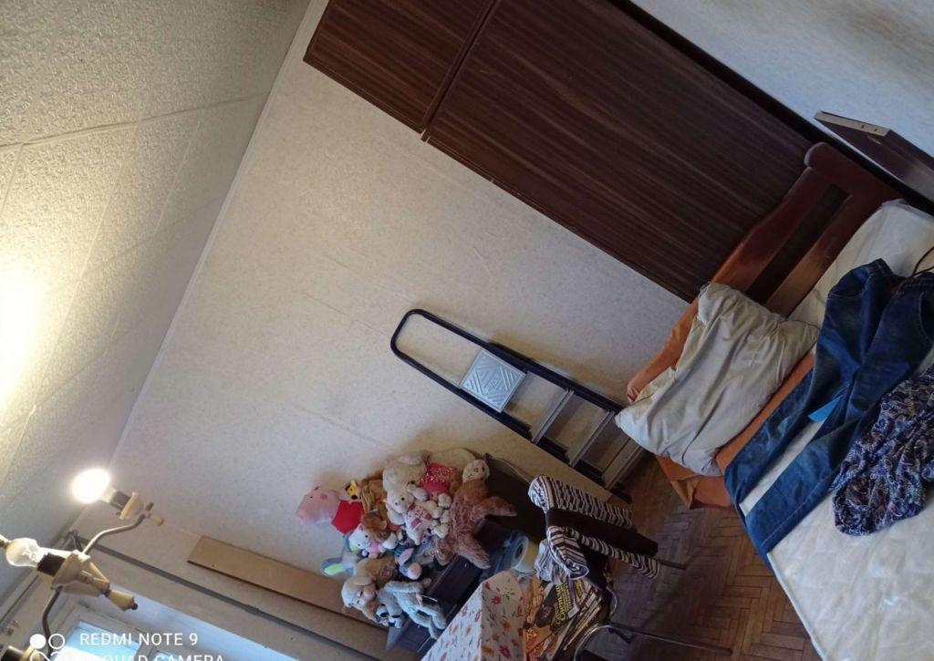 Аренда двухкомнатной квартиры Москва, метро Свиблово, Енисейская улица 6, цена 30000 рублей, 2020 год объявление №1220852 на megabaz.ru