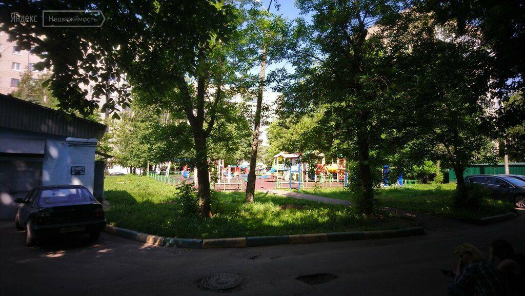 Продажа студии Лыткарино, цена 1900000 рублей, 2021 год объявление №506081 на megabaz.ru