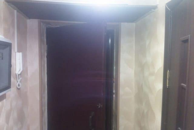 Аренда однокомнатной квартиры Дрезна, Коммунистическая улица 8, цена 10000 рублей, 2020 год объявление №1173044 на megabaz.ru