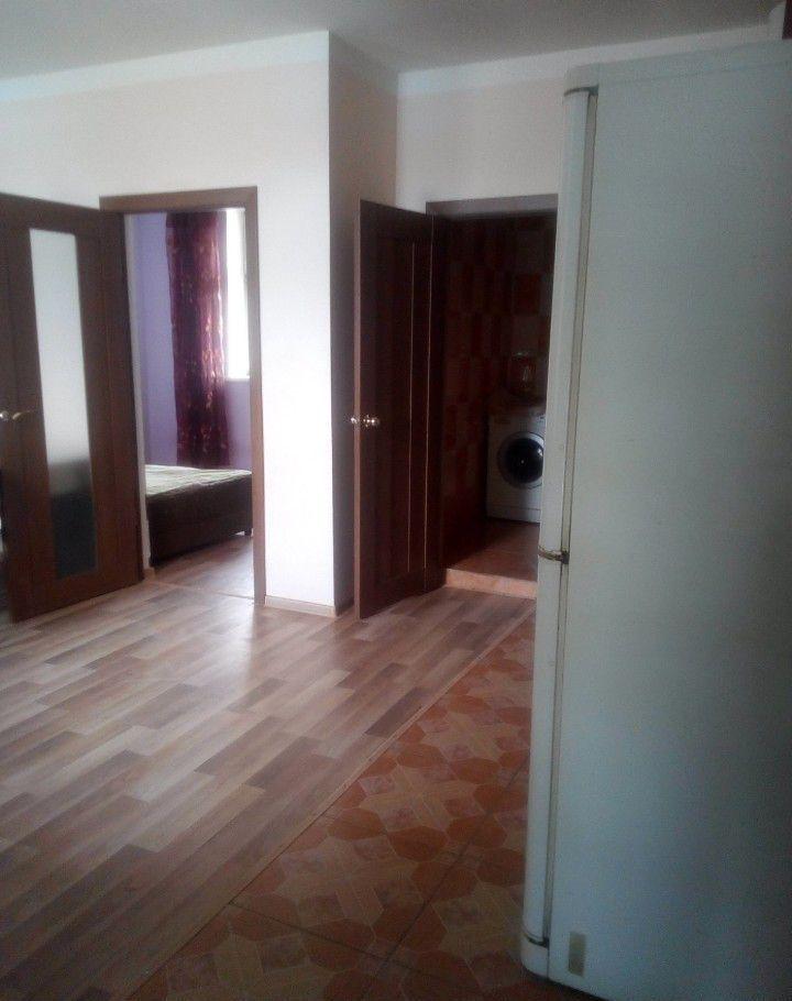Аренда однокомнатной квартиры село Софьино, цена 19000 рублей, 2020 год объявление №1182637 на megabaz.ru