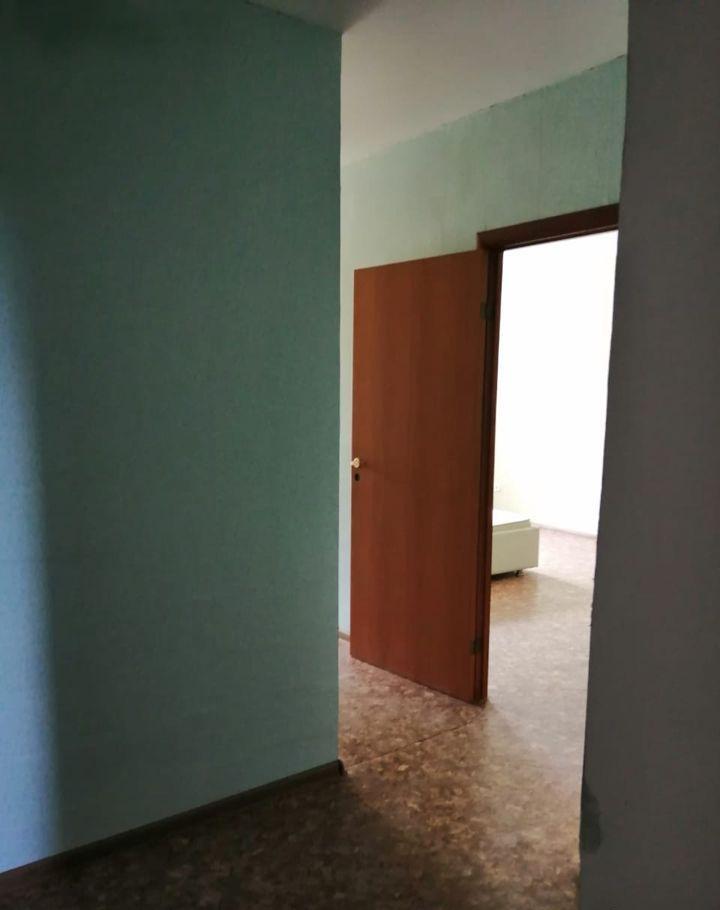Продажа однокомнатной квартиры деревня Губино, цена 950000 рублей, 2021 год объявление №468112 на megabaz.ru