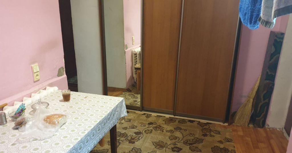 Продажа дома Яхрома, улица Бусалова 25, цена 2200000 рублей, 2020 год объявление №506098 на megabaz.ru