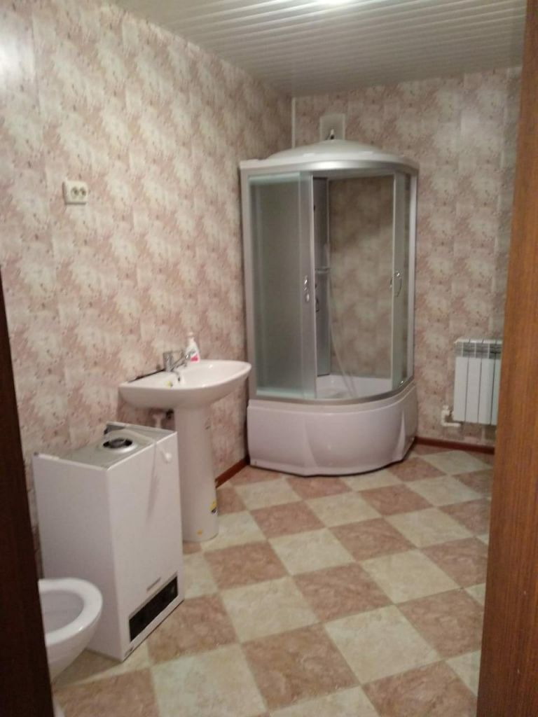 Продажа дома деревня Алексеевка, Малиновая улица 39, цена 8000000 рублей, 2021 год объявление №506104 на megabaz.ru