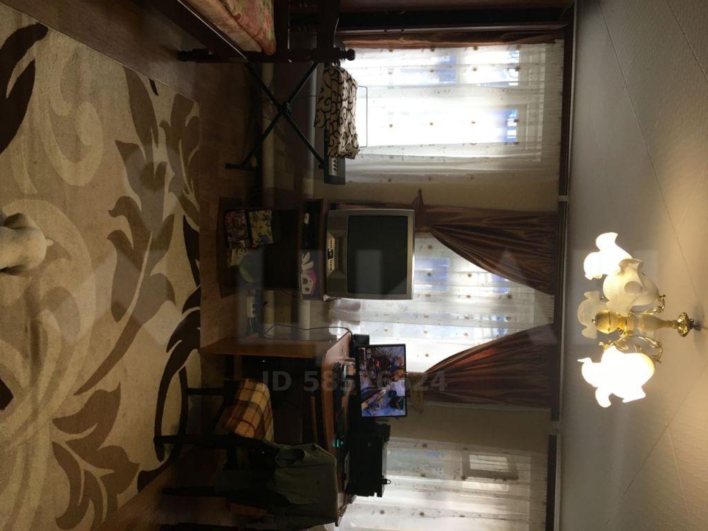 Продажа дома Зарайск, улица Дзержинского 19, цена 4250000 рублей, 2020 год объявление №503240 на megabaz.ru