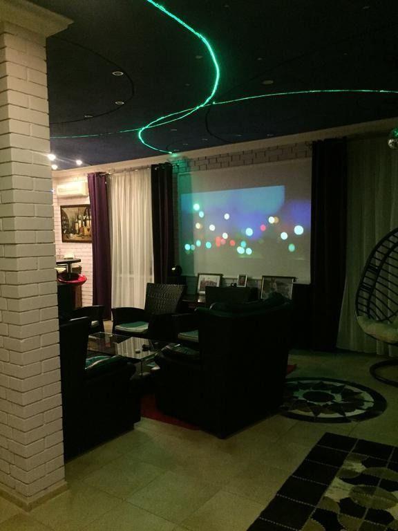 Аренда дома Апрелевка, 2-я Парковая улица, цена 14000 рублей, 2020 год объявление №1221389 на megabaz.ru