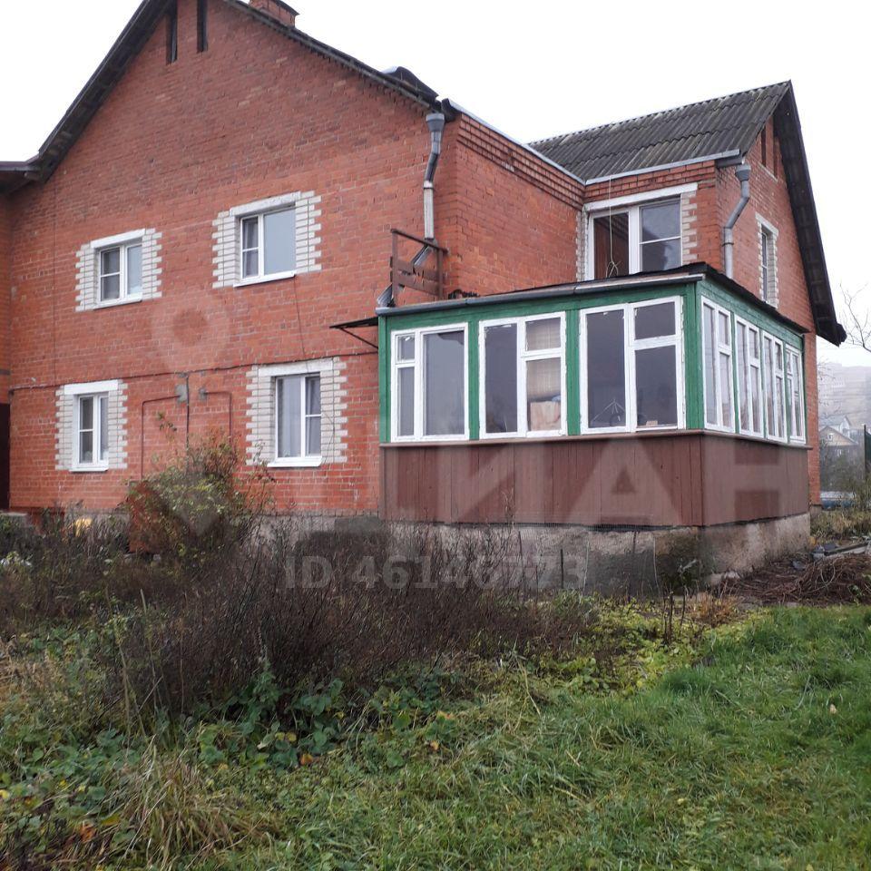 Продажа дома поселок Смирновка, метро Речной вокзал, цена 12000000 рублей, 2021 год объявление №506502 на megabaz.ru