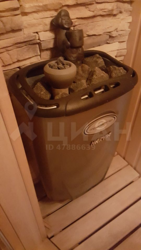 Аренда двухкомнатной квартиры Зеленоград, метро Речной вокзал, цена 40000 рублей, 2020 год объявление №1221461 на megabaz.ru
