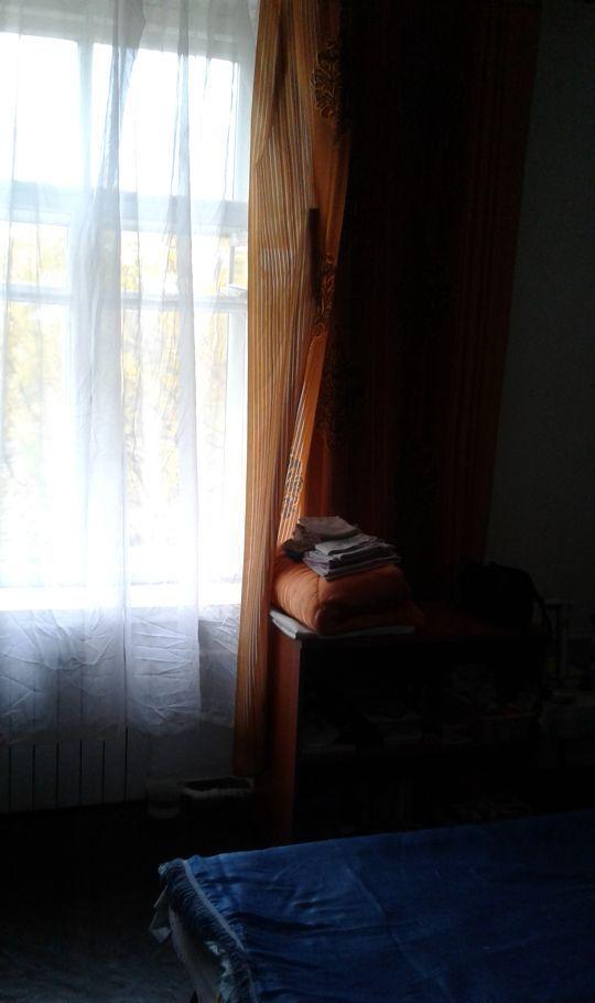 Аренда комнаты Долгопрудный, улица Циолковского 2/10, цена 8000 рублей, 2020 год объявление №1256153 на megabaz.ru