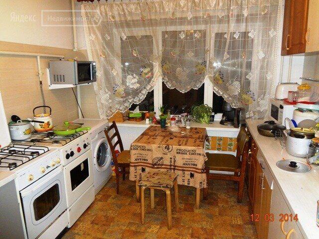 Продажа комнаты Жуковский, улица Гагарина 5, цена 920000 рублей, 2020 год объявление №506511 на megabaz.ru